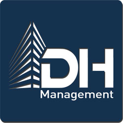 DH Property Management